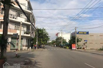 Bán đất khu dân cư, gần bến xe Miền Đông, đường N4 N5, D8, D7, D5 N3... Giá cả phải chăng
