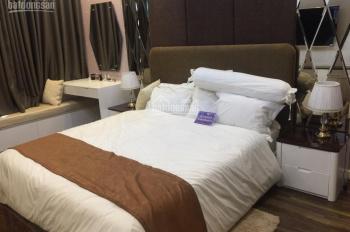 Sở hữu căn hộ cao cấp ngay trung tâm thành phố Hà Tĩnh với giá chỉ từ 200 triệu