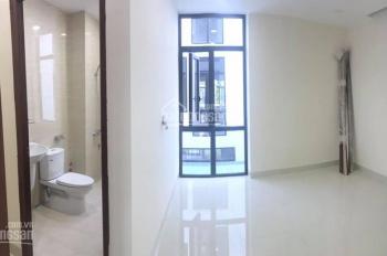Cho thuê phòng 3tr/th trong biệt thự Ventura gần căn hộ Citi Home, Cát Lái, Q2. LH: 0933530529