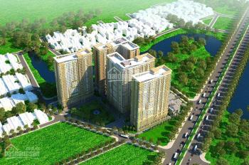 Tôi cần bán lại căn hộ lầu 12 dự án Diamond Riverside, giá bán 1.78 tỷ, miễn trung gian. 0909467505