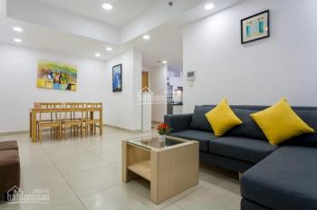 Chuyên cho thuê căn hộ Masteri Thảo Điền, quận 2 - 0932717783