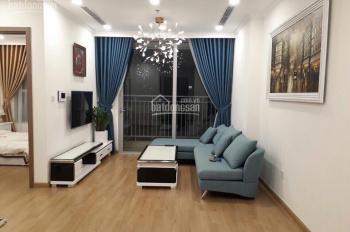Cho thuê căn hộ cao cấp Vinhomes Gardenia Mỹ Đình, 2 phòng ngủ đủ đồ đẹp. LH: 0963083455 (ảnh)
