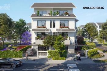 Quá bất ngờ Biệt thự có thang máy SD42 Gamuda - Azalea Homes đã ra mắt, liên hệ: 090.600.6836