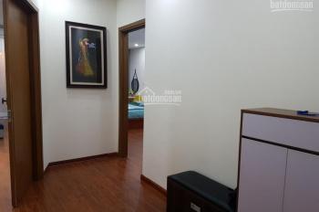 0972.356 984 ban quản lý tòa nhà 47 Nguyễn Tuân GoldSeason, cần cho thuê căn 2PN, giá 8 tr/tháng