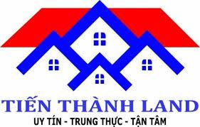 Bán nhà hẻm 4m Tân Phước, Phường 7, Quận 10, DT: 3mx9.5m, giá: 3.3 tỷ