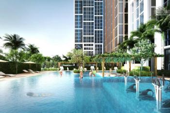 Bán căn hộ Citi Home, diện tích 60m2, có 2PN, giá bán 1.350 tỷ đã có VAT 0936256566