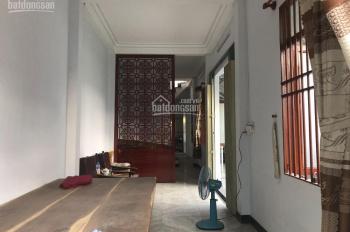 Cho thuê nhà tại KDC Vĩnh An, P. Lái Thiêu, Bình Dương