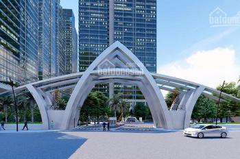 Căn hộ công nghệ 4.0 - Sunshine City Sài Gòn - Xin LH PKD: 0938771669