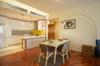 Chuyên bán căn hộ Saigon Pearl 3PN (137m2) giá chỉ từ 5 tỷ nhất thị trường, quận Bình Thạnh