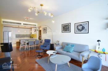 Chuyên bán căn hộ Saigon Pearl 3PN (137m2), giá chỉ từ 5 tỷ thấp nhất thị trường quận Bình Thạnh