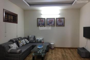 Mời thuê chung cư Vinaconex Xuân Mai, Vĩnh Yên, Vĩnh Phúc, giá từ 8 đến 12tr/th. Liên hệ 0932288055