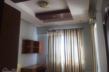Cho thuê chung cư KĐT Trung Hòa Nhân Chính, 2 phòng, đồ cơ bản 10 tr/th, đủ đồ 12tr/th: 0936675222
