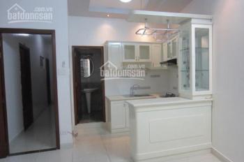 Bán chung cư Phạm Viết Chánh, Quận Bình Thạnh, S: 68m2, 2 phòng ngủ giá 2.55 tỷ