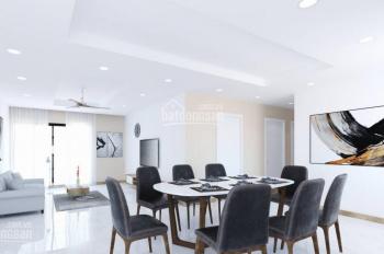 Chính chủ cho thuê căn 2PN và 3PN Seasons Avenue - Đủ đồ - Nhà mới - 098.1960.899