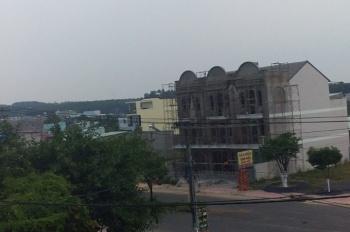 Cần bán lại lô đất dự án Lavender City, 750tr/90m2, đảm bảo sinh lời 20%/năm