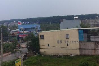 Kẹt tiền cần bán đất nền KDC Lavender City Vĩnh Cửu 5x18m, thổ cư 100%, sổ chờ, xây dựng tự do