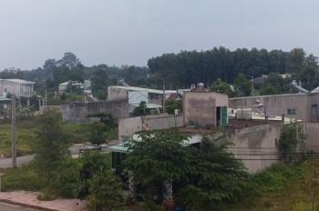 Bán đất dự án Lavender City đã có dân cư hiện hữu chỉ 820 tr/90m2, SHR, thổ cư 100% LH: 0933601178