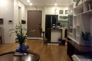 Bán gấp căn hộ Vinhomes Central Park 3 phòng ngủ giá tốt nhất 6,7 tỷ. LH: 0938102901 (ms. Linh)