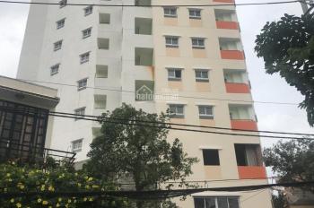 Căn hộ Khang Gia Chánh Hưng, Q8 sau lưng chợ Phạm Thế Hiển, nhận nhà ở ngay, 76m2, 2PN, giá 1.45 tỷ