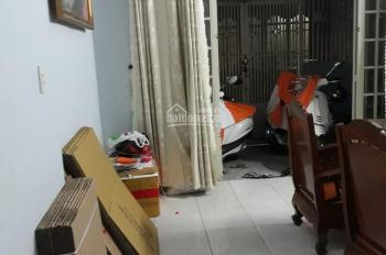 Cho thuê nhà nguyên căn chính chủ Tân Bình, DT 110 m2, để lại nhiều nội thất. Giá 8tr