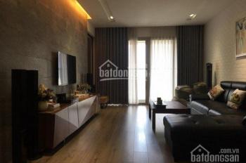 Bán nhanh căn hộ 86m2 chung cư CTM Cầu Giấy, Dịch Vọng tầng 10 full nội thất, 2.45 tỷ