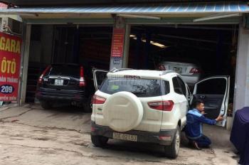 Nhà mặt phố Nguyễn Xiển cho thuê 250m2, mặt tiền 8m, thông thoáng, 40 tr/tháng: (0976.075.019)