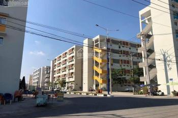 Cần bán căn nhà xã hội Định Hòa 30m2 lầu 1 block A2 giá chỉ 250tr. LH 0946725739
