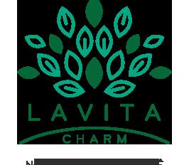 CH Lavita Charm thanh lý gấp, thanh toán 23.5%, góp 24 th, tặng CK 18% + phí quản lý. LH 0903834578
