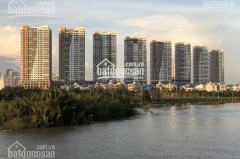 Cần bán gấp căn hộ The Sun Avenue, Mai Chí Thọ, quận 2, 3PN, 96m2, tầng cao, view sông giá 4 tỷ