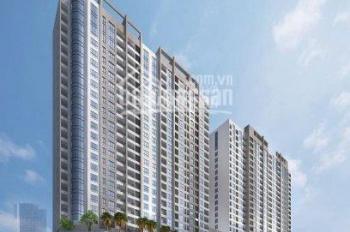 Ban quản lý cho thuê tòa nhà Golden Palm Lê Văn Lương, 50m - 1000m2. LH 0938613888, 300 nghìn/m2/th