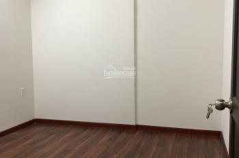 49m2 (1PN), cần bán căn hộ Depot Metro Tham Lương, nhà mới bàn giao, lầu cao, thoáng mát