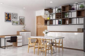 Chúng tôi cần bán gấp căn hộ 2PN, giá chỉ 4,5 tỷ bao hết full nội thất - LH: 0902929568