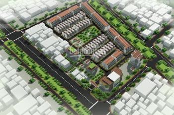 0903411198! Giải mã sức hút dự án Happy land Đông Anh - Bảng giá trực tiếp CĐT