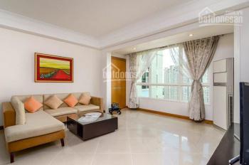 Cần cho thuê căn hộ 2PN The Manor, nội thất đầy đủ, 114m2, 23 triệu/tháng. LH: 0833932222 Duyên