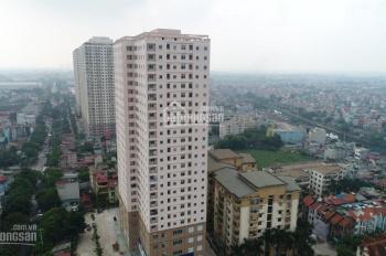 Bán chung cư Tabudec Plaza tại 16 Phan Trọng Tuệ - Cầu Bươu, HN, chỉ với 1,3 tỷ