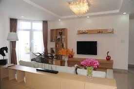 Cần bán căn hộ Khang Gia Tân Hương, Q TP, DT: 64m2, 2PN, giá: 1,25tỷ, nhà mới đẹp. LH: 0934010908