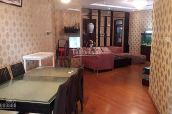Bán suất ngoại giao căn hộ CC giá 15tr/m2, tại trung tâm quận Hoàng Mai