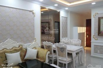 Chính chủ bán căn hộ Soho Premier quận Bình Thạnh DT 62.5m2, 2PN, full nội thất - LH: 0903002996