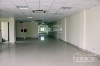 Chủ nhà cần bán nhà 10 tầng mặt phố Nguyễn Văn Cừ, Long Biên, DT 203m2, giá 30 tỷ có TL