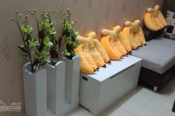 Cần bán căn hộ Khang Gia Tân Hương, trên đường Tân Hương, Q. Tân Phú. 68m2, 1.25 tỷ, 0936322077