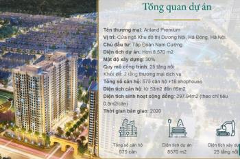 Chỉ 220 triệu sở hữu căn hộ full nội thất cao cấp cạnh Aeon Mall Hà Đông. LH 0986 151 855