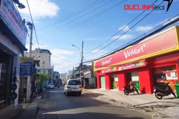 Nhà phố xã hội 1,75 tỷ, đối diện Vinmart Đường 6, Linh Xuân, thanh toán trả góp 1T 1L 2 phòng ngủ