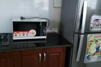 Cần bán căn hộ chung cư Kim Tâm Hải, 27 Trường Chinh Q. 12, gần cầu Tham Lương