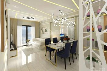 Bán căn hộ Masteri Thảo Điền, view Đông Nam, cửa TB. DT: 71,1m2, giá 3 tỷ 320 tr, sổ hồng đầy đủ