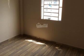 Cần tiền bán căn nhà phố 1 trệt 2 lầu, sân thượng, giá 2,15tỷ SHR Huỳnh Tấn Phát