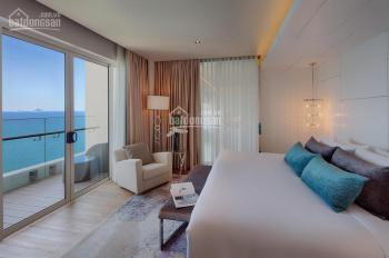 The Costa Nha Trang, căn hộ sổ hồng và cam kết lợi nhuận 24% tại Trần Phú, LH: 0902 667 639