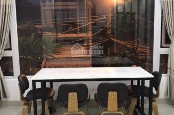 Bán nhà chính chủ 4 tầng mặt tiền Phan Đình Phùng, LH: 0941.183.118, giá: 15 tỷ