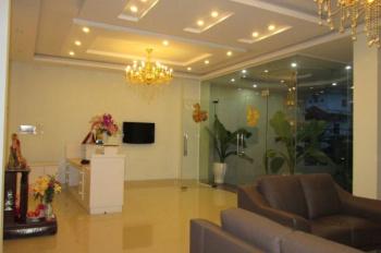 Phòng trọ cao cấp cho thuê ngắn và dài hạn 4tr-6tr quận 7 Nguyễn Hữu Thọ, đầy đủ tiện nghi