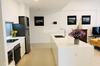 Cho thuê căn hộ chung cư Gateway, quận 2, các căn hộ có tiện ích đầy đủ. Liên hệ PKD: 0902633686