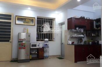 Bán căn hộ chung cư K26 Phan Văn Trị, Quận Gò Vấp, chủ nhà bán